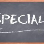 portland-food-specials