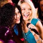 portland-karaoke