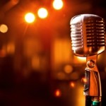 portland-live-music